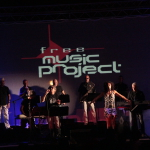 Free Music Project - Sommacampagna 31 Agosto 2015